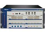 Hillstone SG-6000-X7180B-CN-036