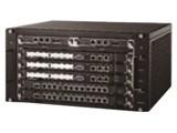 莱克斯NSG-9300