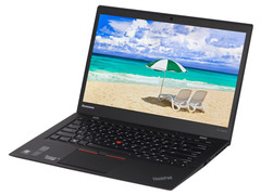ThinkPad X1 Carbon 2015(20BTA06CCD)